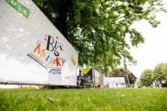 The-Big-Malarkey-Festival-2021-Initial-Edit-1
