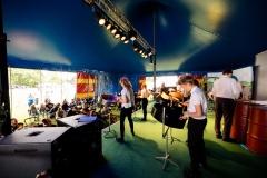 The-Big-Malarkey-Festival-2021-Initial-Edit-10
