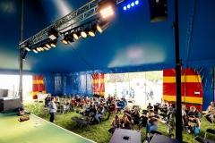 The-Big-Malarkey-Festival-2021-Initial-Edit-13