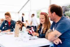 The-Big-Malarkey-Festival-2021-Initial-Edit-14