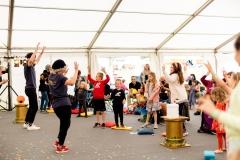 The-Big-Malarkey-Festival-2021-Initial-Edit-19