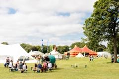 The-Big-Malarkey-Festival-2021-Initial-Edit-25