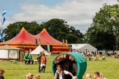 The-Big-Malarkey-Festival-2021-Initial-Edit-26
