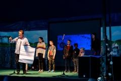The-Big-Malarkey-Festival-2021-Initial-Edit-29