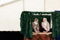 The-Big-Malarkey-Festival-2021-Initial-Edit-3