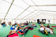 The-Big-Malarkey-Festival-2021-Initial-Edit-32