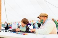 The-Big-Malarkey-Festival-2021-Initial-Edit-34