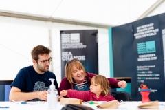 The-Big-Malarkey-Festival-2021-Initial-Edit-36