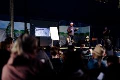 The-Big-Malarkey-Festival-2021-Initial-Edit-37