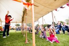 The-Big-Malarkey-Festival-2021-Initial-Edit-39