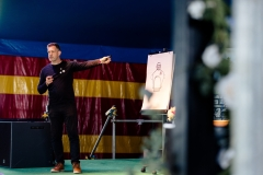 The-Big-Malarkey-Festival-2021-Initial-Edit-4
