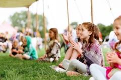 The-Big-Malarkey-Festival-2021-Initial-Edit-40