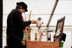 The-Big-Malarkey-Festival-2021-Initial-Edit-46