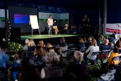 The-Big-Malarkey-Festival-2021-Initial-Edit-54