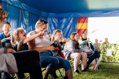 The-Big-Malarkey-Festival-2021-Initial-Edit-65