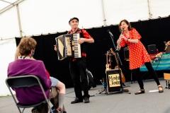 The-Big-Malarkey-Festival-2021-Initial-Edit-66