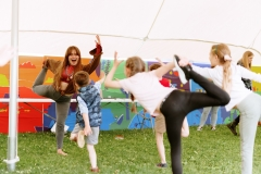The-Big-Malarkey-Festival-2021-Initial-Edit-72