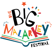 The Big Malarkey Festival